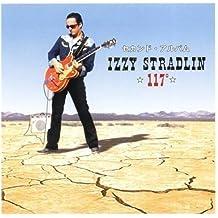 117?? by Izzy Stradlin (1998-03-10)