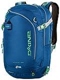 DAKINE Lawinenrucksack Abs Signal 25L Backpack