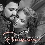 Romanza - Anna Netrebko