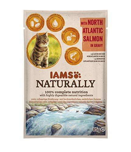 iams-naturally-katze-lachs-nassfutter-fur-erwachsene-katzen-mit-lachs-in-sauce-24-x-85-g-frischebeut