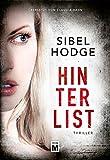 Hinterlist von Sibel Hodge