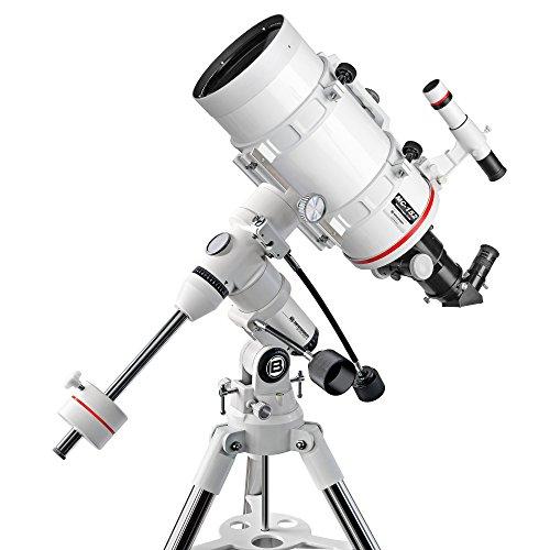 BRESSER Messier MC-152/1900 Hexafoc EXOS-1