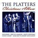 The Platters Christmas Album