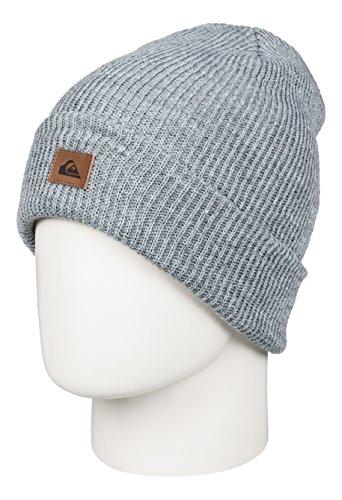 quiksilver-performer-hat-medium-grey-heather