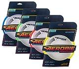 Aerobie Superdisc Disque de Lancer, 6046399, Différents Coloris, 10 inch