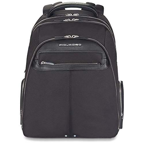 6ceac9b4d2 Borse e zaini per PC, Mac e iPad Piquadro su Amazon in sconto 40 ...
