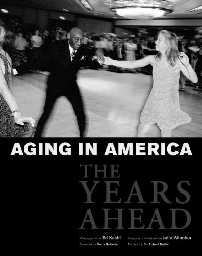 aging-in-america-the-years-ahead-by-ed-kashi-1-dec-2003-hardcover