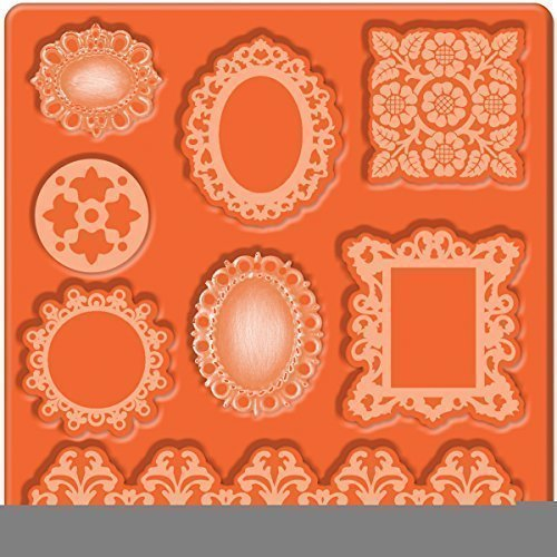 mod-podge-mod-mold-375x375-ornaments