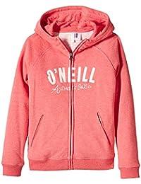 O'Neill Lg Easy Fantastic Sweat-shirt Fille