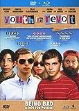 Youth in Revolt (Blu-ray + DVD)