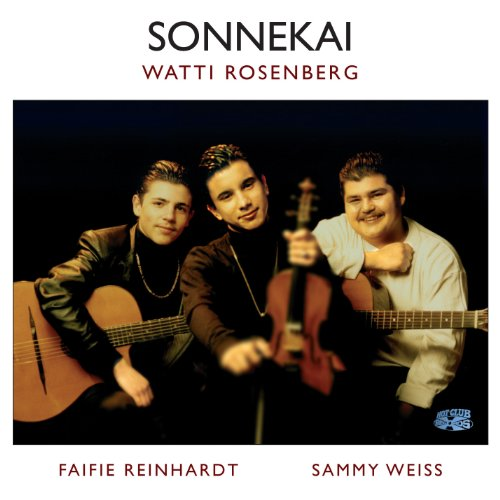 exactly-like-you-feat-faifie-reinhardt-watti-rosenberg