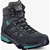 Scarpa Damen ZG Lite GTX Schuhe Wanderstiefel Bergschuhe