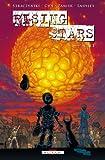 Rising Stars T01