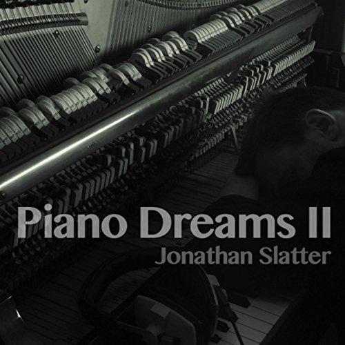 Piano Dreams II