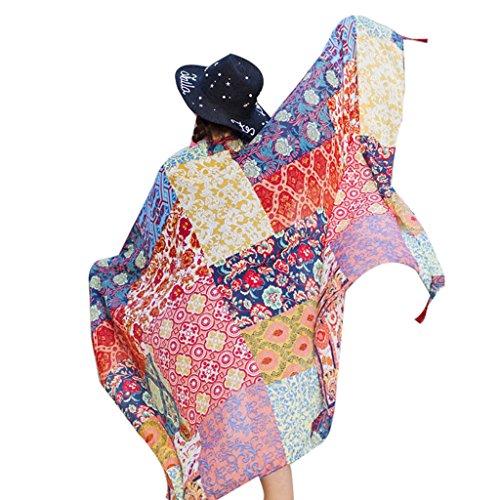 fulltimetm-spring-summer-ladies-ethnic-style-scarf-beach-head-sarong-wrap-shawl-a