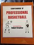 Image de Compendium of Professional Basketball