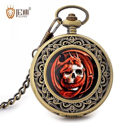 Ornament 7325436324951
