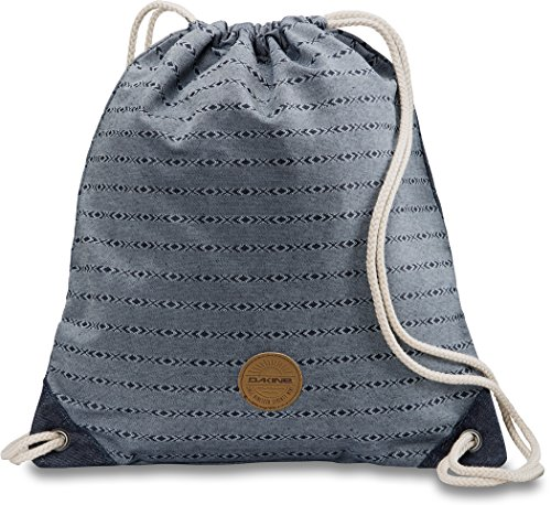 Dakine Paige 10l Tasche Bonnie