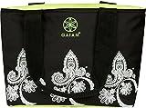 Gaiam - Teatime Bolso de mano