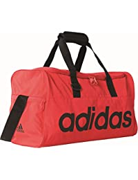 Adidas Linear Performance Team Bag Small