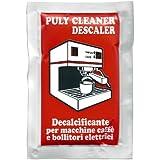 Puly Baby Cleaner Baby Ontkalker 1 zakje van 30g