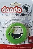 #7: Pet Wholesale Flea &Tick Collar 4 Month Protection