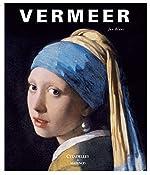 Vermeer de Jan Blanc