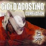 Gigi D'Agostino Musica Dance Pop