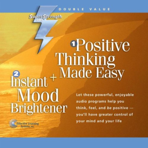 positive-thinking-made-easy-instant-mood-brightener