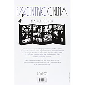 Excentric Cinema