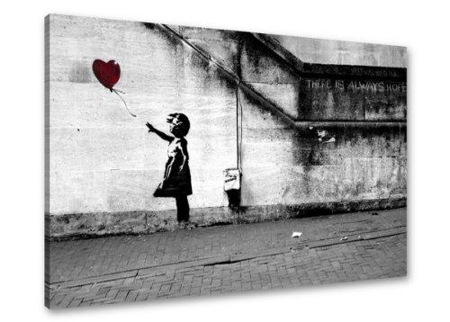 cuadros-en-lienzo-banksy-80-x-60-cm-nr-4165-cuadro-abstracto