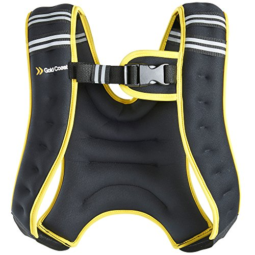gold-coast-5kg-adjustable-weight-vest-ideal-for-running-training-workouts-crossfit