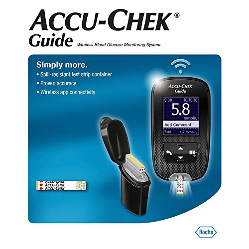 accu-check-guide-set-mmol-l-1-st