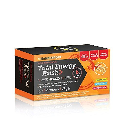 namedsport-total-energy-rush-60cpr