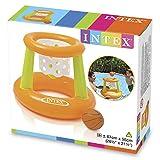 Intex 58504NP Floating Hoop Game