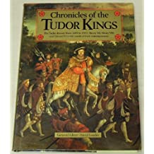 Chronicles of the Tudor Kings