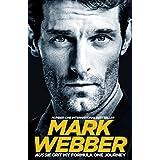 Aussie Grit: My Formula One Journey (English Edition)