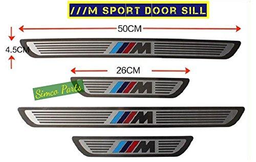 steel-scuff-protezioni-portiera-bmw-m-sport-x1-x3-x5-x6-1-3-5-7-series-2007-15