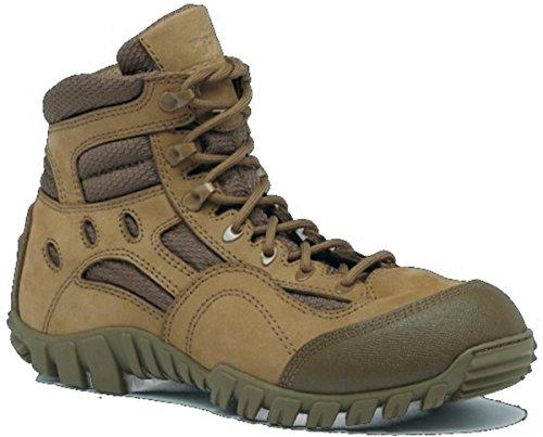Belleville Tactical Research Range Runner Boot 6 Olive Drab