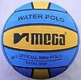 Mega Water Polo Ball