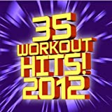 Mr. Sexobeat (Workout Mix + 128 BPM)