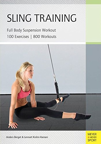 sling-training-full-body-suspension-workout
