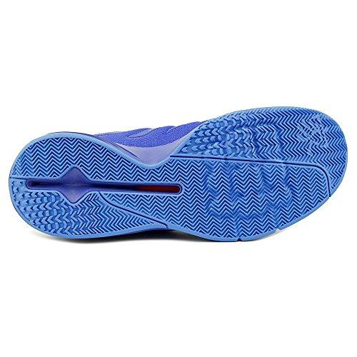 Juego pt Zapatillas Sintética 23 ix Azul Deporte De Royal Infrrd Cp3 Jordan De vZFnqIxqO