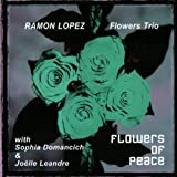 Flowers Of Peace