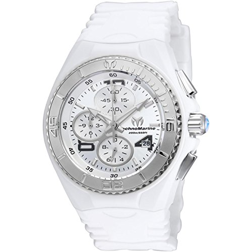 technomarine-cruise-jellyfish-femme-40mm-quartz-montre-tm-115102