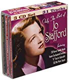 Only the Best of Jo Stafford