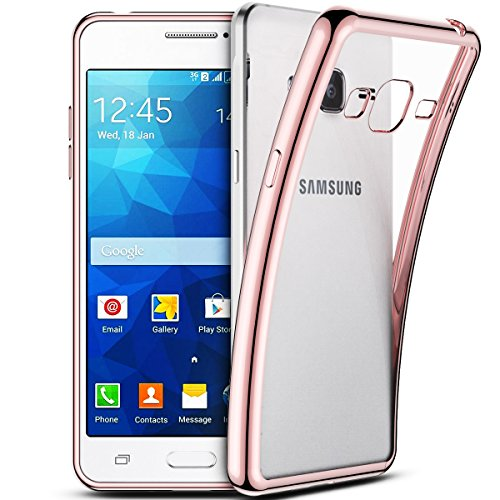 smartlegend-samsung-g530-coque-silicone-galaxy-g530-etui-clair-samsung-galaxy-grand-prime-g530-houss