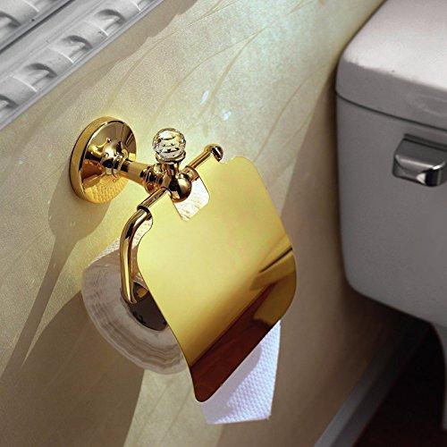 khskx-de-gama-alta-de-lujo-de-oro-cobre-todo-creativo-europeo-portarrollos-de-bano-toallas-de-papel-