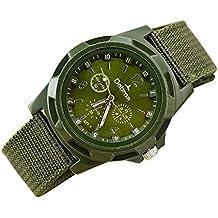 7e437b471f3f Amazon.es  relojes deportivos mujer adidas