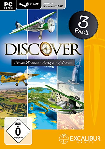 flight-simulator-x-discover-series-great-britain-europe-arabia-add-on